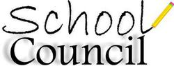 School Council Meeting - Wednesday, November 6